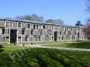 Fitzwilliam College_3