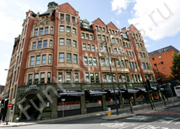 Manchester Academy of English_1